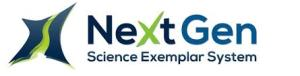 ngsx logo