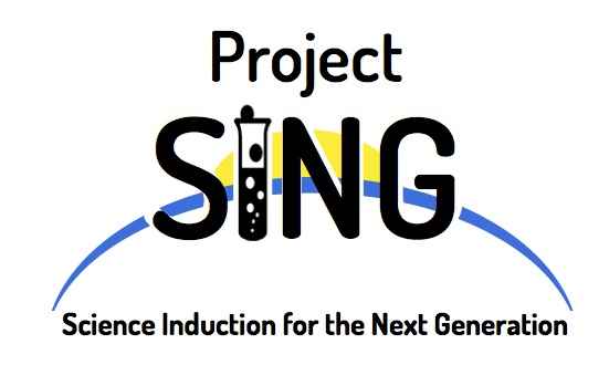 Project SING Logo 2 2