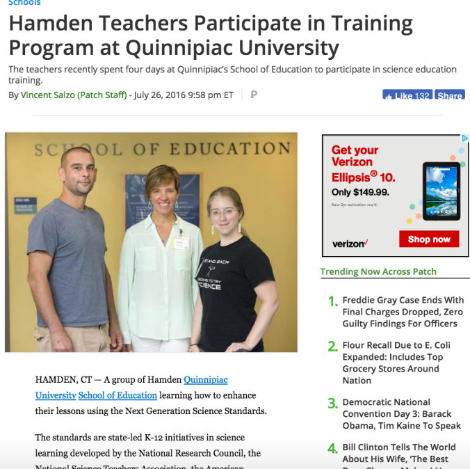 Hamden_Teachers_Participate_in_Training_Program_at_Quinnipiac____-_Hamden_CT_Patch