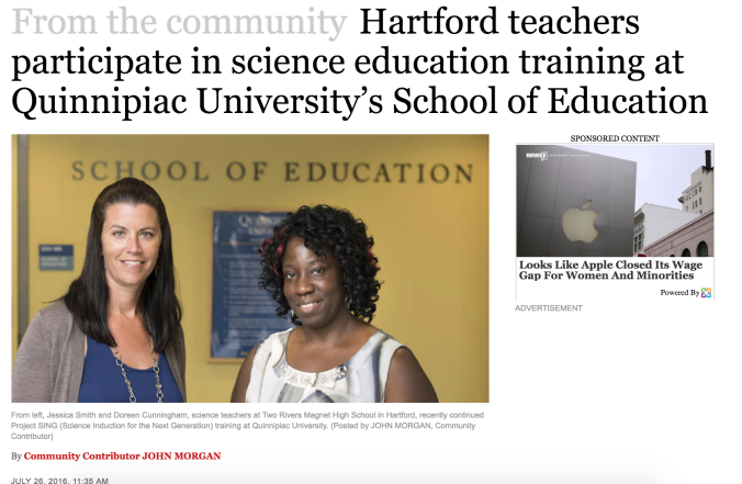 Hartford_teachers_participate_in_science_education_training_at_Quinnipiac_University's_School_of_Education_-_Courant_Community