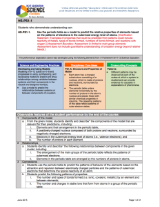 HS_Final_pdf__page_1_of_120_